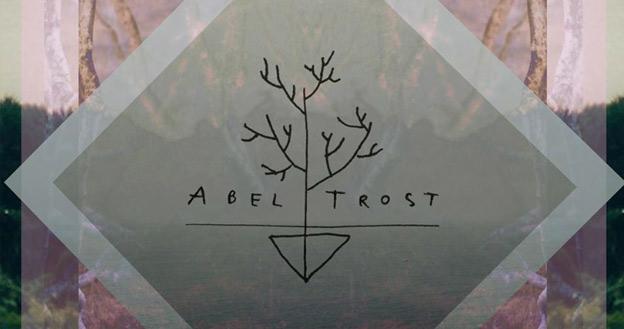 abeltrost2014a