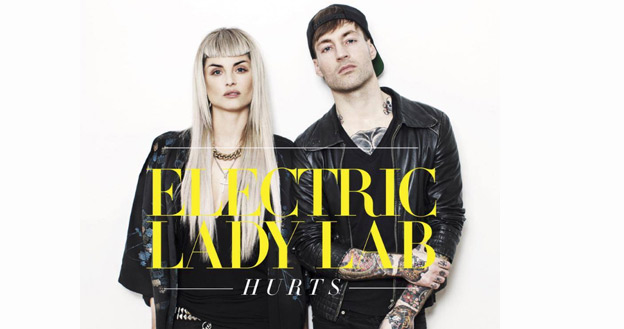 electricladylab2014a