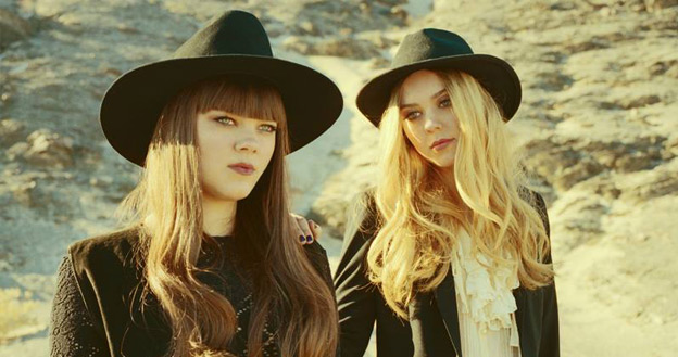 firstaidkit2014a