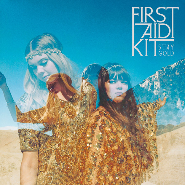 firstaidkit2014album