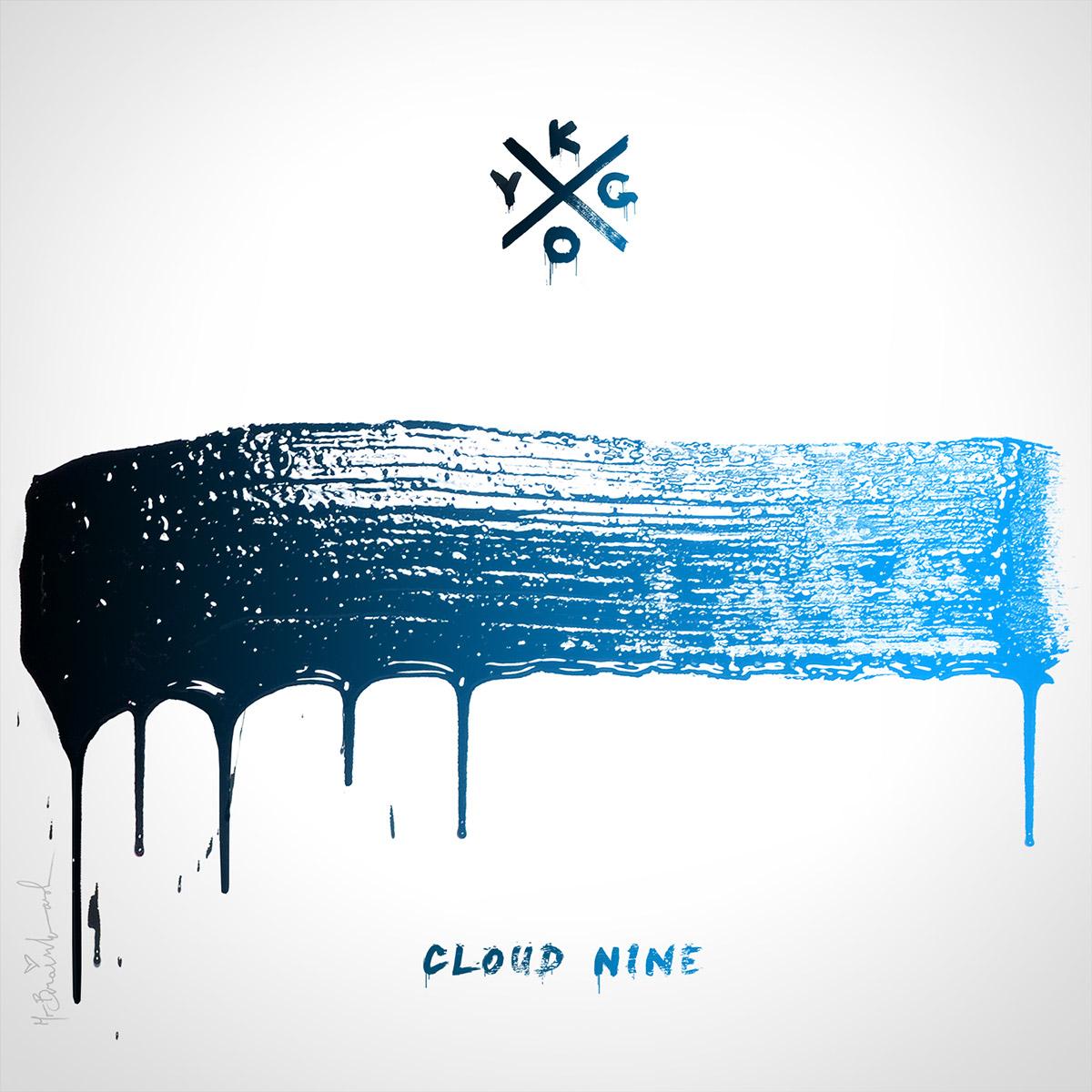Cloud-Nine-Cover-Art2