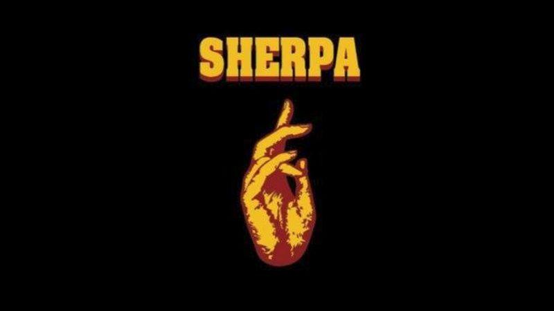 sherpa201609